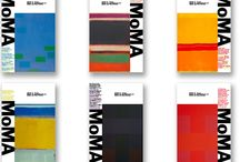 catalogue . inspiration
