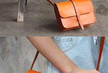 Bags Adore