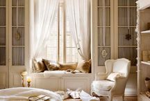 Yatak odası alternatif