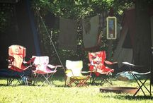Camping & RVing Pictures / Some of our favorite shots from the campground.