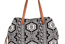 BAG / bags lover..
