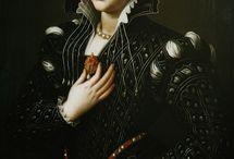 Medici / by Valerie Villanueva
