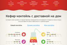 рассылки_банк