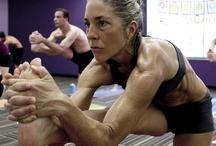 yoga life is buddhaful / by Tiffaney Thomsen