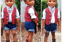 Kids- cute / Cute:-*****