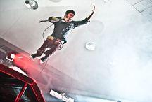 Music is my aeroplane!!