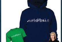 Sport - Shop / Tolle T-Shirts, Hoodies,Jacken, Tassen und Tank-Tops mit Designs zum Thema Sport.Hier geht es zum Sport-Shop: http://sport.shirtee.de