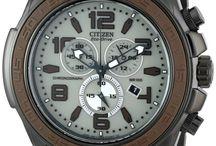 Horloge Dirk
