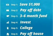 Budgeting~ Living simply, so others can simply live