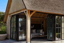 Gasten verblijf | Guesthouse