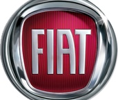 Fiat Love / by Lacey O