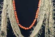 Beads Amor / Handmade craft jewellery made by Martie  ** Please follow the link and kindly share with friends and family. Thank you for your support.  http://martiebotha.wixsite.com/mysite