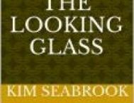 History through the Looking Glass / From the Website prisonersofeternity.co.uk and available as a paperback and Ebook from Amazon.com