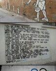 street art (no comm)