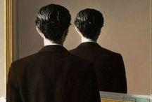 Specchio e Anima / http://www.corrierepl.it/2015/03/17/anoressia-quando-si-rompe-lo-specchio-dellanima/