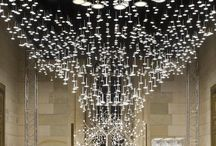Lights & accessories | Interior design