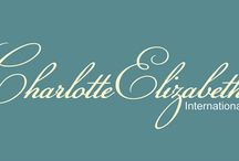 Charlotte Elizabeth International / Charlotte is a fully Qualified international event & wedding planner covering the whole of England. Also specialises in American themed parties & American Honeymoons.Your special occasion will be made to sparkle. www.onestopweddingshopstaffordshire.co.uk