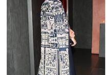 Deena Al juhani Abdulaziz