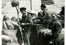 WW2 General