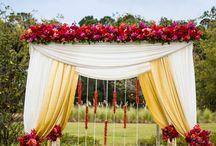 KSA wedding