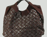 Fashion hotsalehub Designer Handbags / by Rosie O'Donnell
