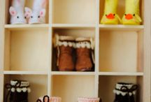 MuiMui Kawaii by Gabriieliitaaa / All my cute handmade world. Doll clothes, amigurumis, nuigurumis, clay dolls and a lot of kawaii things.  Hope you like it