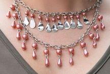 Chardanae's Jewels - Paparazzi Accessories / Shop for $5 accessories at www.chardanaesjewels.com