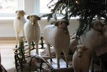 christmas / by Robyn Bedsaul