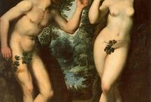 Peter Paul Rubens / Baroque Art