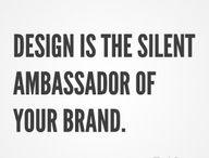 Quotes: Design