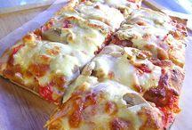 Yummy:)