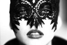 Ellen von Unwerth Photography / Portraits and Fashion Photography by Ellen von #Unwerth