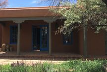 2016 ShowHouse Santa Fe / See the House, the Designers and all the Fantastic Details that will make up ShowHouse Santa Fe 2016