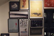 Plakat & Posters