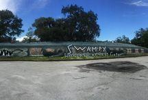 Travel | Florida