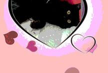 Chantal is born August 9th 2014