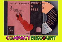 CD&LP