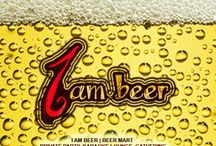 I AM BEER BANDUNG / I AM BEER | BEER MART | PRIVATE PARTY, KARAOKE LOUNGE, GATHERING | BIRTHDAY PARTY, F&B, LIQUOR, BREWER | JL. SUNIARAJA 3 | BANDUNG | 022 - 4203310 | PIN 54750F64 / IAMBEER delivery order + pick up order just invite bbm | OPEN DAILY 15.00 - 02.00 WIB | IG : iambeer.bandung Pinterest : I AM BEER BANDUNG | Fans Page : I AM BEER Bandung  | Twitter : @iambeer_bandung | Blogger : http://www.iambeerbandung.blogspot.com/ | Google+ : iam beer | Path : i am beer | Tumbrl : iambeerbandung