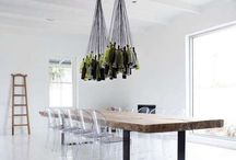 Muller DIY Creatief / Inspiration and creative solutions for the home environment