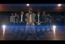Great Choreo