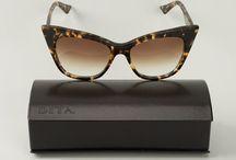 Dita Eyewear / Eyewear sunglasses