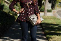 My kinda Outfits / womens_fashion