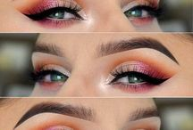 make-up 2018