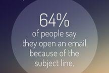 Email marketing / Dicas e melhores práticas! #emailmkt #emailmktdicas #marketing #mktdigital