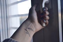 Innocent Ink
