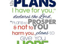 Uplifting Scriptures. / Scripture to uplift and encourage. Read and be blessed.
