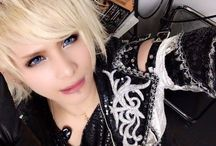 ★Visual Kei★