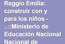 REGGIO EMILLIA