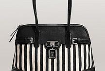 Bags! / by Roberta Cobb