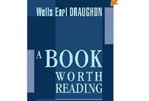 Books Worth Reading / by John Astbury